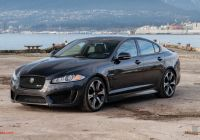 Used Cars for Sale Cargurus Inspirational Jaguar Xfr for Sale Nz