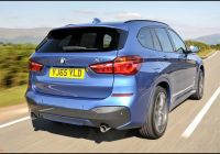 Used Cars for Sale Cargurus Luxury Bmw X1 for Sale Near Me – the Best Choice Car
