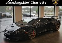 Used Cars for Sale Charlotte Nc Inspirational Pin by Will I Am On Car S