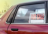 Used Cars for Sale Cheap Prices Lovely Tips On How to Find A Cheap Reliable Used Car to