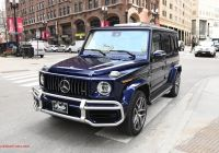 Used Cars for Sale Chicago Awesome Pin On Cars