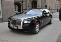 Used Cars for Sale Chicago Elegant Pin On Cars