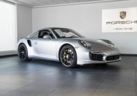 Used Cars for Sale Colorado Springs Inspirational Used Cars for Sale Colorado Springs Inspirational 2016 Porsche