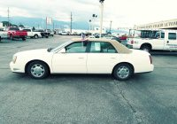 Used Cars for Sale Colorado Springs New New Used Vehicles for Sale In Colorado Springs Co Intermountain