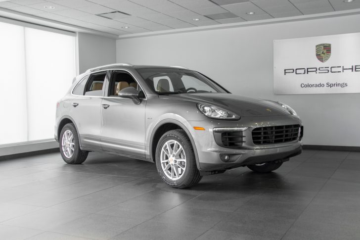 Permalink to Best Of Used Cars for Sale Colorado Springs