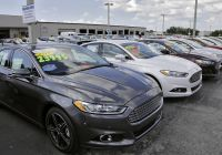 Used Cars for Sale Columbus Ohio Elegant American Used Cars for Sale and Prices Blog Otomotif Keren