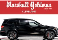 Used Cars for Sale Columbus Ohio Lovely Autos Active Vehicles