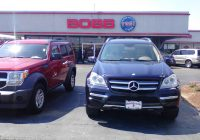 Used Cars for Sale Columbus Ohio Luxury Here Pay Here – Bobb Says Yes