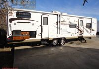 Used Cars for Sale Dallas Best Of 32ft 2013 Rockwood Ultra Lite Bunk House Sleeps 11