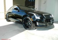 Used Cars for Sale Dallas Best Of Pin On Cadillac ats