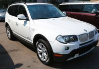 Used Cars for Sale Dayton Ohio Awesome 2010 Bmw X3 for Sale Thxsiempre
