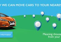Used Cars for Sale Dealership Beautiful Used Mazda Cars for Sale In Scotland