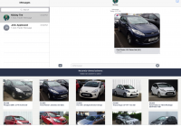 Used Cars for Sale Dealership Fresh Auto Trader Buy & Sell Cars Overview Apple App Store