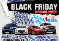 Used Cars for Sale Dealership Unique Auto Sale Flyer Kotoand