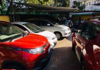 Used Cars for Sale Dealership Unique Truecar Price Used Cars Best Genuine Cars Kesavadasapuram