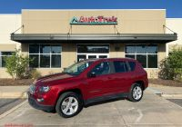 Used Cars for Sale Denver Fresh 2016 Jeep Pass Sport 75th Anniversary Autotrek
