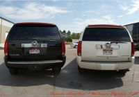 Used Cars for Sale Denver New Pin On Limousine Service