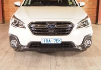 Used Cars for Sale Doncaster Best Of 2019 Subaru Outback 2 0d for Sale at Glen Waverley Vic