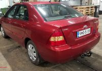 Used Cars for Sale Dublin Lovely S for 2004 toyota Corolla