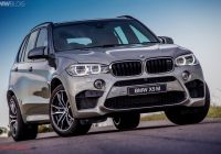 Used Cars for Sale Durban Beautiful 2014 Bmw X5 for Sale In south Africa Thxsiempre