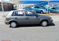 Used Cars for Sale Durban Luxury Cars for Sale Cape town Blog Otomotif Keren