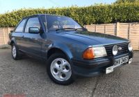 Used Cars for Sale Ebay Awesome Pin On ford