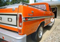 Used Cars for Sale Ebay Elegant ford F 250 Camper Special $20 000 Buy It now On Ebay