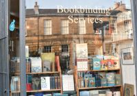 Used Cars for Sale Edinburgh Awesome Edinburgh Canonmills the Gently Mad Bookshop L Wil 6147