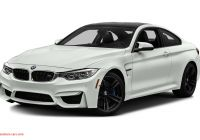 Used Cars for Sale Edmonton Awesome 2019 Bmw M4 Gts Check More at Carsub 2017