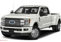 Used Cars for Sale El Paso Tx Best Of ford F 450 Platinums for Sale Near Me