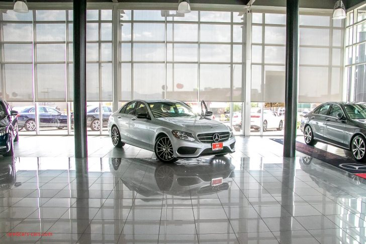 Permalink to Best Of Used Cars for Sale El Paso Tx