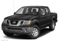 Used Cars for Sale El Paso Tx Luxury Casa Nissan El Paso