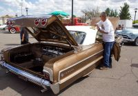 Used Cars for Sale El Paso Tx New Lowrider Cars for Sale In El Paso Texas Car Sale and Rentals