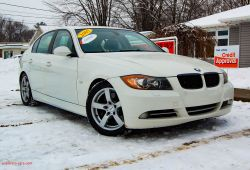 Fresh Used Cars for Sale Erie Pa