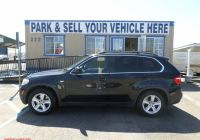 Used Cars for Sale Erie Pa Luxury 2003 Bmw X5 for Sale Thxsiempre