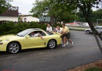 Used Cars for Sale Erie Pa New A Proper Introduction