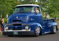 Used Cars for Sale Eugene oregon Lovely 1956 ford C500 Cab Over Engine Re Pin Brought to You by