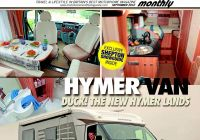 Used Cars for Sale Exeter Awesome Calaméo September 2010 Motorhome Monthly Magazine