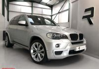 Used Cars for Sale Facebook Fresh Bmw X5 2009 Inspirational 2008 Bmw X5 3 0d Msport – R