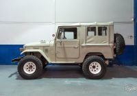 Used Cars for Sale Facebook Lovely 1980 Fj40 S Medium Blue Fj40