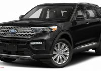 Used Cars for Sale Fargo Nd Lovely Search for New and Used ford for Sale Page 2257