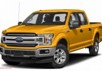 Used Cars for Sale Fargo Nd Luxury Search for New and Used ford for Sale Page 2257