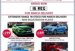 Inspirational Used Cars for Sale Finance