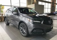 Used Cars for Sale Finance Luxury Unique Acura Financial Services Pleasant to Be Able to the