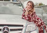 Used Cars for Sale Florida Awesome Lowestprices Mercedesbenz Benzlover Benzgoals Benzg5