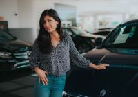 Used Cars for Sale Florida Best Of Pin On Lifestyle and Cars