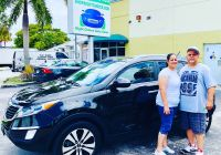 Used Cars for Sale Florida Inspirational Happy Customers who Flew In From Ct to Take Home This