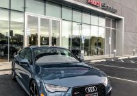 Used Cars for Sale fort Myers Best Of Polar Blue Rs7