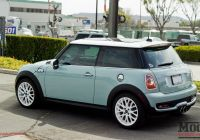 Used Cars for Sale fort Myers Lovely 500 Mini Ideas In 2020