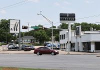 Used Cars for Sale fort Worth Best Of Marstaller Motors to Close after 70 Year Run In Waco